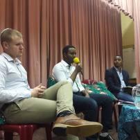 Mowbray Town Hall Talk 1 (4)