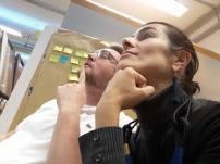 APE Coaching Munich 2018 (3)