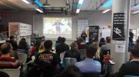 APE Coaching Munich 2018 (7)