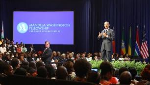 Barack-Obama-YALI