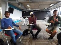 Cape Town SE Study Tour 2017 (18)