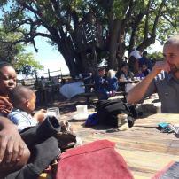 Cape Town SE Study Tour 2017 (27)