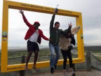 Cape Town SE Study Tour 2017 (36)
