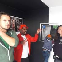Cape Town SE Study Tour 2017 (42)