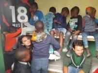 Cape Town SE Study Tour 2017 (46)