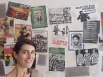 Creative Activism Tshisimani Centre 2018 (4)
