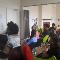 Creative Activism Tshisimani Centre 2018 (6)