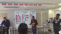 D school workshop 2018 uct (10)