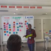 D school workshop 2018 uct (10)