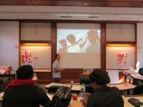 Design driven entrepreneurship (2)
