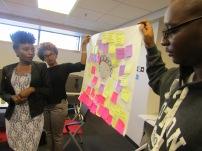 Design Driven Entrepreneurship field trip burlington (9)