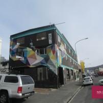 Dunoon Art Cultural Tour CBD 2016 (5)