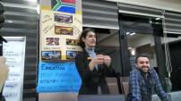 Krusevo Macedonia HCD workshop 2018 (11)