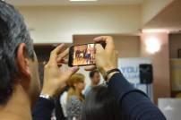 Krusevo Macedonia HCD workshop 2018 (14)