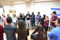 Krusevo Macedonia HCD workshop 2018 (15)