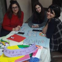 Krusevo Macedonia HCD workshop 2018 (17)