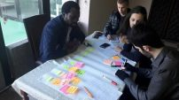 Krusevo Macedonia HCD workshop 2018 (2)
