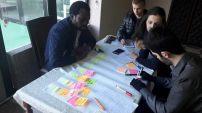 Krusevo Macedonia HCD workshop 2018 (2)