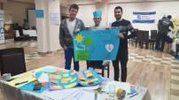 Krusevo Macedonia HCD workshop 2018 (20)