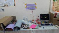Krusevo Macedonia HCD workshop 2018 (26)