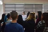 Krusevo Macedonia HCD workshop 2018 (28)