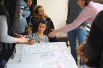 Krusevo Macedonia HCD workshop 2018 (29)