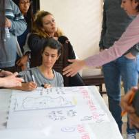 Krusevo Macedonia HCD workshop 2018 (29)
