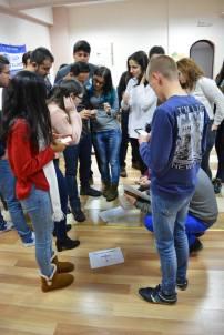 Krusevo Macedonia HCD workshop 2018 (38)