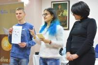 Krusevo Macedonia HCD workshop 2018 (40)