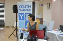 Krusevo Macedonia HCD workshop 2018 (41)