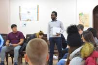 Krusevo Macedonia HCD workshop 2018 (42)