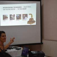 Krusevo Macedonia HCD workshop 2018 (43)