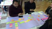Krusevo Macedonia HCD workshop 2018 (45)