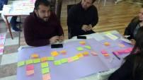 Krusevo Macedonia HCD workshop 2018 (45)