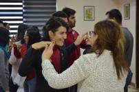 Krusevo Macedonia HCD workshop 2018 (47)