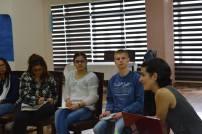 Krusevo Macedonia HCD workshop 2018 (49)