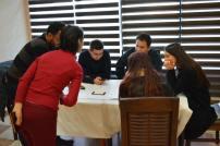 Krusevo Macedonia HCD workshop 2018 (50)