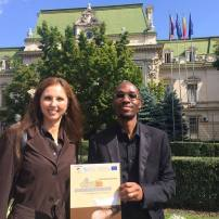 Romania SE Job Shadow Tour 2017 (12)