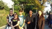 Romania SE Job Shadow Tour 2017 (13)