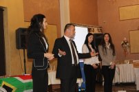 Romania SE Legal Workshop 2018 (10)