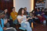 Romania SE Legal Workshop 2018 (11)