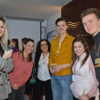 Romania SE Legal Workshop 2018 (12)