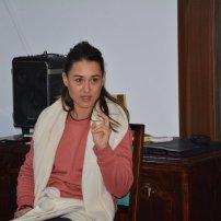 Romania SE Legal Workshop 2018 (19)