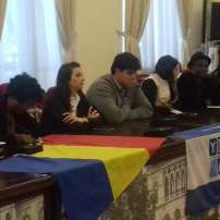 Romania SE Legal Workshop 2018 (20)