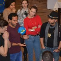 Romania SE Legal Workshop 2018 (22)