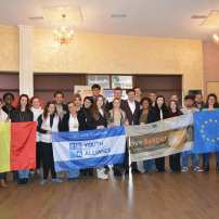 Romania SE Legal Workshop 2018 (23)