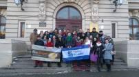 Romania SE Legal Workshop 2018 (26)