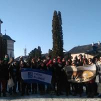 Romania SE Legal Workshop 2018 (27)