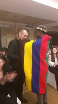 Romania SE Legal Workshop 2018 (3)
