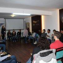 Romania SE Legal Workshop 2018 (7)